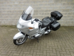 BMW R1150RT ABS
