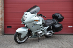 BMW R1100RT ABS