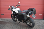 BMW GS 800 ABS