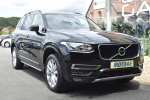 Volvo XC 90 Geartronic 7 places