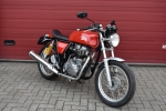 Royal Enfield 535