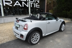 Mini Roadster SD