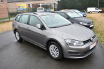 VW Golf 7 Variant 16D